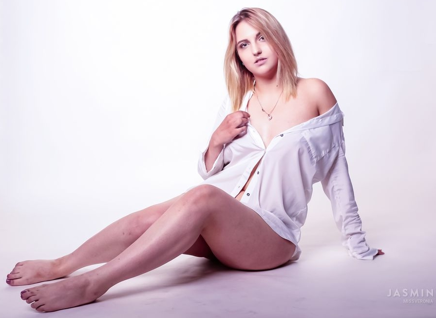 MissVeronia