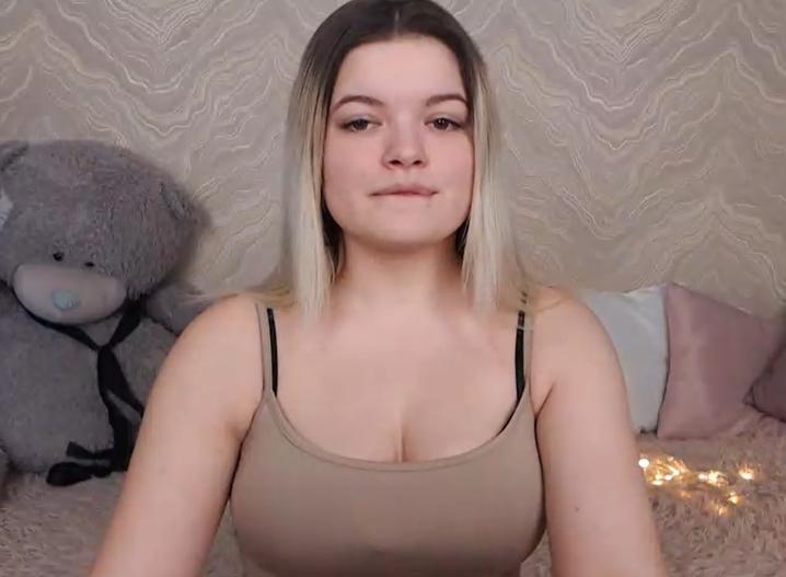 LorenaEllis