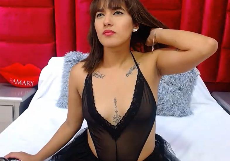 SamanthaRoa