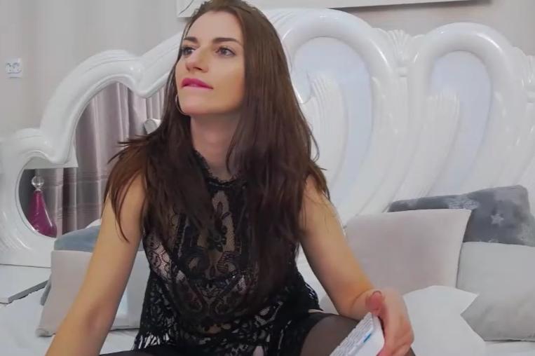 SashaBlaire